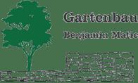 Gartenbau Matic - Logo